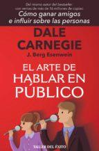 El arte de hablar en público (ebook)