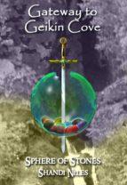Sphere of Stones (ebook)