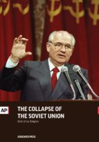 The Collapse of the Soviet Union (ebook)