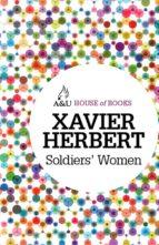 Soldiers' Women (ebook)