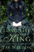 Long Live the King (ebook)