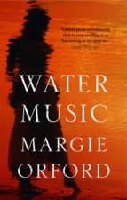Water Music (ebook)