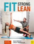 Fit. Strong. Lean. (eBook)