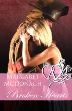 Broken Hearts (ebook)