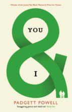 You & I (ebook)