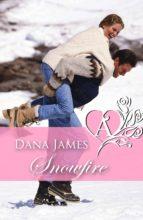 Snowfire (ebook)