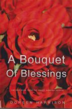 A Bouquet of Blessings (ebook)