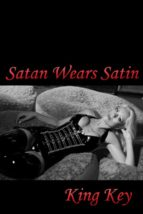 Satan Wears Satin (ebook)