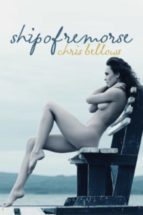 Ship of Remorse (ebook)