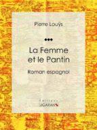 La Femme et le Pantin (ebook)