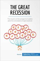 The Great Recession (ebook)