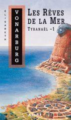 Rêves de la Mer (Les) (ebook)