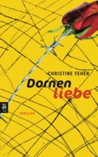 Dornenliebe (ebook)