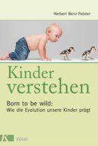Kinder verstehen (ebook)