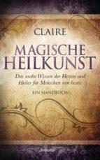 Magische Heilkunst (ebook)