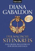 Der magische Steinkreis (ebook)