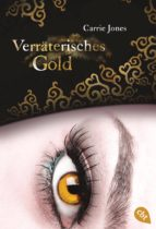 Verräterisches Gold (ebook)