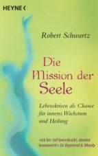 Die Mission der Seele (ebook)