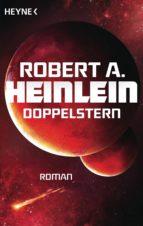Doppelstern (ebook)