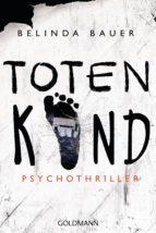 Totenkind (ebook)