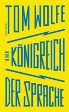 Das Königreich der Sprache (ebook)