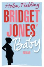 Bridget Jones' Baby (ebook)