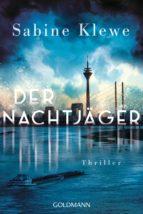 Der Nachtjäger (ebook)