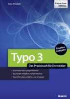 Typo 3 (ebook)