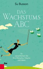 Das Wachstums-ABC (ebook)
