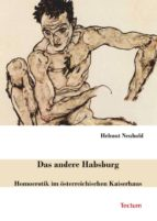 Das andere Habsburg (ebook)