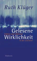GELESENE WIRKLICHKEIT