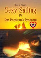 Sexy Sailing IV (ebook)