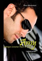 Amy (ebook)