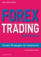 Forex-Trading in der Praxis