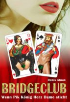 Bridgeclub (ebook)