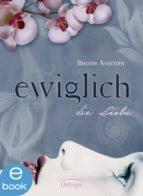 Ewiglich die Liebe (ebook)