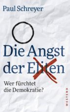 Die Angst der Eliten (ebook)