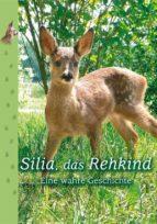 Silia, das Rehkind (ebook)