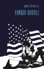 Yanqui Doodle (ebook)
