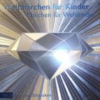 List und Schlauheit (ebook)