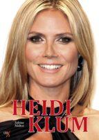 Heidi Klum (ebook)