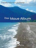 Das blaue Album (ebook)