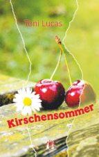 KIRSCHENSOMMER