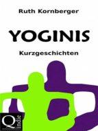 YOGINIS
