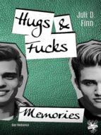 HUGS & FUCKS 2
