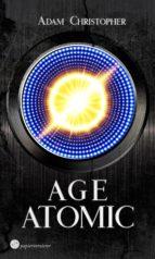 Age Atomic (ebook)