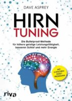 Hirntuning (ebook)