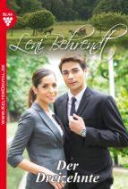 Leni Behrendt 44 - Liebesroman