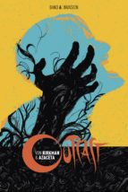 Outcast 6: Invasion (ebook)