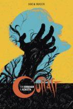 Outcast 6: Invasion (ebook)